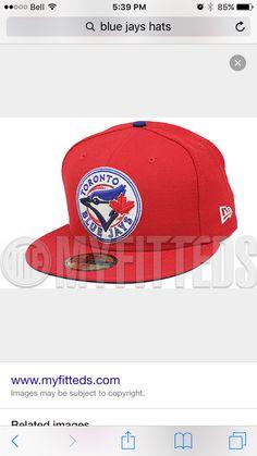 yankees memorial day hats 2014