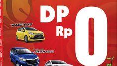 Promo Kredit Tanpa Dp Toyota Semarang Demak Purwodadi Kendal Ungaran | Dealer Toyota Nasmoco Semarang Demak Purwodadi Kendal Ungaran