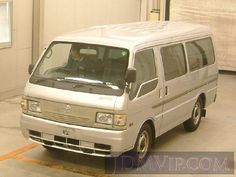 6b2039a439 2008 MAZDA BONGO BRAWNY VAN SKF6V - 1255 - Isuzu Kobe - 714927 - JDMVIP AIS  (Auction Intelligence System) JDMVIP - The Web s Unbiased Authority On The  ...