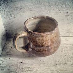 riverside mug by DarlinCory on Etsy