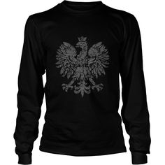 Polish Flag Eagle #gift #ideas #Popular #Everything #Videos #Shop #Animals #pets #Architecture #Art #Cars #motorcycles #Celebrities #DIY #crafts #Design #Education #Entertainment #Food #drink #Gardening #Geek #Hair #beauty #Health #fitness #History #Holidays #events #Home decor #Humor #Illustrations #posters #Kids #parenting #Men #Outdoors #Photography #Products #Quotes #Science #nature #Sports #Tattoos #Technology #Travel #Weddings #Women