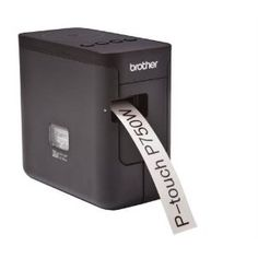 brother label printer - Compare Price Before You Buy Wifi, Epson, All In One, Brother, Printers, Label, Stuff To Buy