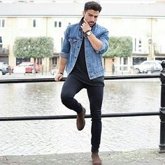 e47180a6c172a 94 best Styluz images on Pinterest in 2018   Man style, Clothing and ...
