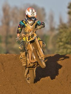 Motorcross, Armthorpe Doncaster I have always Blue Motorcycle, Motorcycle Helmets, Enduro Motocross, Speedway Racing, Biker Boys, Off Road Racing, 4 Wheelers, Hot Rides, Trail Riding