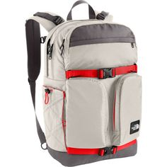 The North FaceMondaze Backpack - 1830cu in