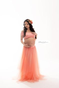 38e519f033b Leah Marie Couture Dress from Elan Studio Chasing Dreams Workshop ...