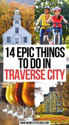 14 Epic Things To Do In Traverse City   traverse city michigan things to do   traverse city michigan things to do bucket lists   traverse city wineries   traverse city michigan wineries   traverse city beaches   things to do in traverse city   what to do in traverse city   traverse city travel guide   #traversecity #michigan #thingstodo #travel