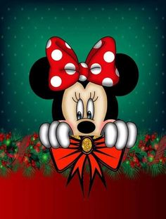 Online Photo Editor - Edit your photos, pictures and images online for free Natal Do Mickey Mouse, Mickey Mouse E Amigos, Mickey Mouse And Friends, Mickey Minnie Mouse, Disney Mickey, My Little Pony Characters, Disney Cartoon Characters, Disney Cartoons, Disney Merry Christmas
