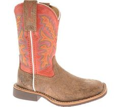 Twisted X Boots Children's CTH0002 Casual Shoes Twisted X Boots. $94.95