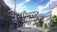 Lonely Road Ahead a Sleep Lofi Mix Music Songs, New Music, Music Promotion, List, Music Lovers, News Songs, Lonely, Sleep, Neon Signs