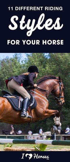 How many horseback riding styles are there? Here we list some of the different horseback riding styles that are practiced today. Equestrian Boots, Equestrian Outfits, Equestrian Style, Equestrian Fashion, Horse Fashion, Riding Hats, Horse Riding, Riding Helmets, Riding Gear