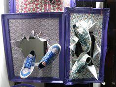 sneakers breaking through   Fabulous that fits www.berenshoes.com