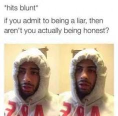 Post with 49 votes and 1469 views. Tagged with Funny; The Best of *Hits Blunt* Really Funny Memes, Stupid Funny Memes, Funny Laugh, Funny Relatable Memes, Funny Facts, Funny Stuff, Funny Humor, Twitter Quotes Funny, Jokes