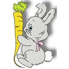 Bunny no 3