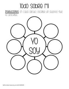 FUN adjectives (feelings or emotions) in Spanish activity