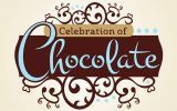 2nd annual Celebration of Chocolate | March 7, 2015