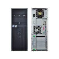 Calculatorul HP Compaq DC 7800P Tower este creat special pentru pentru companii care au nevoie de cel mai bun sistem de management, solutii care le ofera siguranta, precum si design special creat pentru a satisface nevoile individuale. In plus, te poti baza pe tehnologia incorporata in sistem, pentru a te ajuta sa faci cea mai buna alegere si sa te poti concentra mai mult pe afacerea ta.