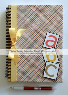 Sweater Weather Big Deal journal