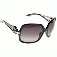 Sharonquetssf Sunglasses Cheap Dior Sunglasses