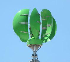 Sustentabilidade Energética Solar Termosolar e Eólica : Energia Eòlica
