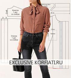 blouse-with-a-collar-bow.jpg 1011×1120 píxeis