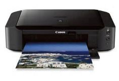 Search Canon pixma inkjet photo printer review. Views 82611.
