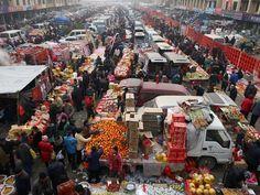 Nhận order đặt mua hàng từ Quảng Châu về Việt Nam tại lamphongchina.com