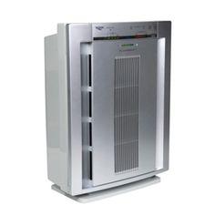 air purifier for dust winix plasmawave
