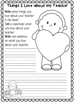 February COMBO 100th Day Of School And Valentines Printables
