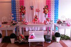 Decoração das Corujinhas www.facebook.com/bethdecora tel (11) 5812-1522