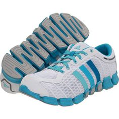 buy popular 1d517 9aeb9 Adidas Climacool, LOVE!!! Want these in pink Soo bad! Shoe Game