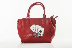 hanpainted bag  #bag #handpainted