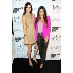 Google Image Result for http://www.twistmagazine.com/Kendall-and-Kylie-Jenner-new-clothing-line.jpg