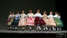 """A Szekszárdi Bartina Néptáncegyesület Sihederek csoportjának """"Táncok Sárpilisről"""" című koreográfiájának pillanatképe az Örökség Dél-Dunántúli Regionális Gyermek és Ifjúsági Néptánc fesztiválon Szekszárdon - Fotó: Majnik Zsolt Folk Dance, Sequin Skirt, Sequins, Skirts, Fashion, Moda, Fashion Styles, Skirt"""