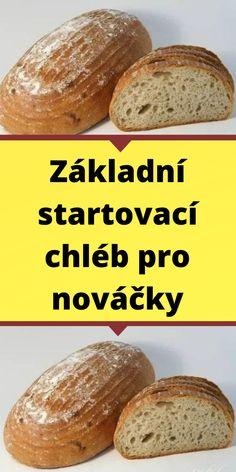 Hamburger, Bread, Homemade, Recipes, Food, Home Made, Brot, Essen, Eten