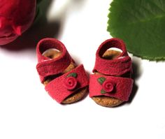 My new collection for you! by Hara on Etsy