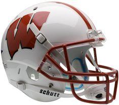 Memory Company Georgia Bulldogs Helmet Replica
