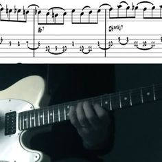 In these phrases I'm trying to be quite clear in my phrasing when I have the idea to a phrase and then go to the next phrase with a new idea and so on. It's good to practice the phrasing with clear ideas of where to start and land in the #phrases. #jazzguitar #jazzguitarlick #jazzmusician #guitarlessons #jazzguitar #jazzstandard #bossanova #samba #telecaster #jazzlines #guitarjazz #jazzlessons #jazzlearning #jazzguitarist