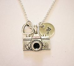 Hey, I found this really awesome Etsy listing at http://www.etsy.com/listing/173669971/personalized-camera-necklace-photography