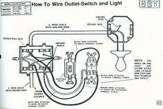 Diy Solar Panel Wiring Diagram To V3 Breaker 001 1024 768