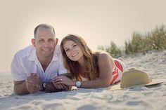 Tampa Engagement, Engagement photo ideas, engagement poses, engagement photography, beach engagement, country engagement, Jennifer Lynn Photography,