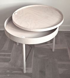 THE TURNING TABLE - theresaarns.com