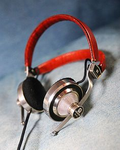 Vintage Pioneer Canz! from nosepickers on Storenvy