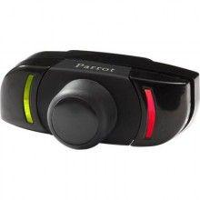 Parrot CK3000 Evolution - Manos Libres Bluetooth de instalación  $ 758,55