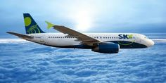 Sky Airlines - Chile