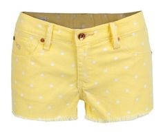 The Quiksilver Lamrocks Short takes the colored denim trend to a new level of fun by adding some cl......Price - $49.50-apxPkeUw