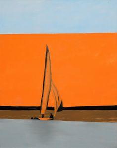 Dreamer, 2009. Erno Enkenberg.