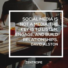Social Media Marketing #zentrope #facebook #instagram #twitter #pinterest #youtube #yelp #googleplus #snapchat #wechat #digitalmarketing #socialmedia #socialmediamarketing #socialmediatools #socialmediaexpert #socialmediafacts #quotes