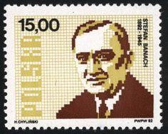 Φωτογραφίες βιβλίου αποκομμάτων - Charalampos Filippidis - Λευκώματα Iστού Picasa Postage Stamps, Album, Baseball Cards, Movie Posters, Maths, Poland, Picasa, Film Poster, Popcorn Posters