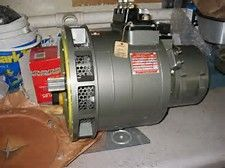 Image result for 200 HP DC Electric Motors
